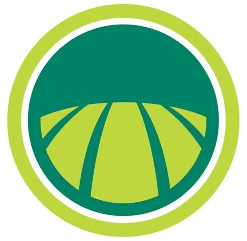 logo de Solidagro Asociación Civil