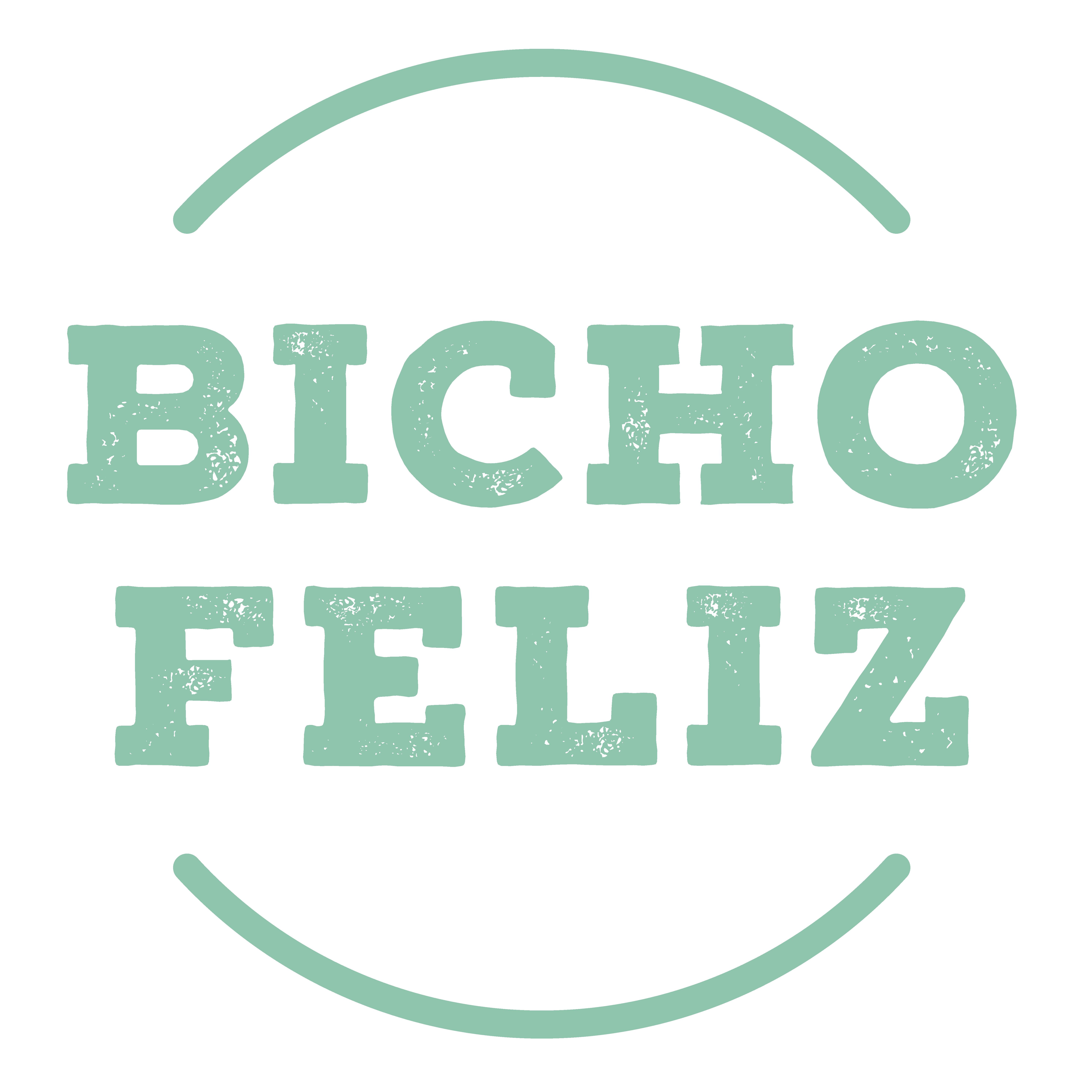 logo de Asociación Civil Bicho Feliz