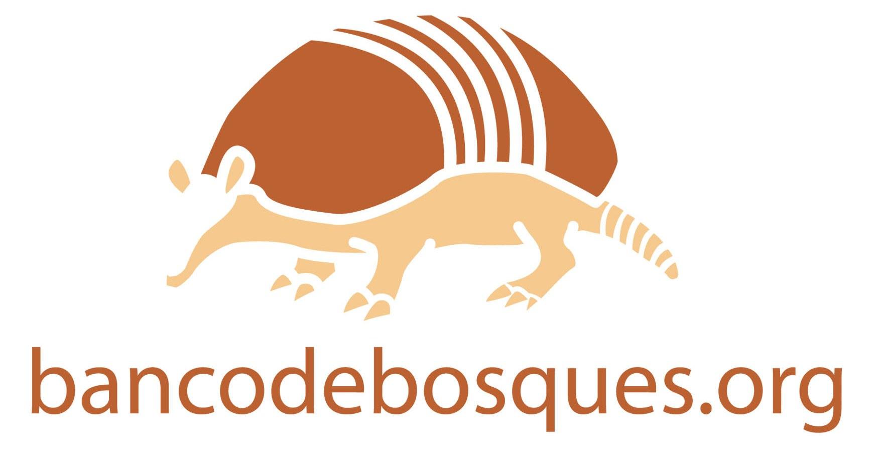 logo de Fundación Banco de Bosques
