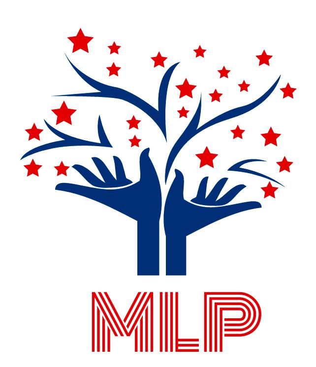 logo de Asociación Civil David