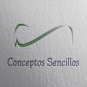 logo de Conceptos Sencillos