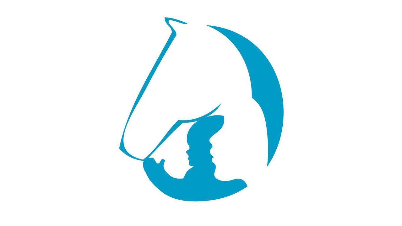 logo de FUNDACIÓN ARGENTINA DE EQUINOTERAPIA