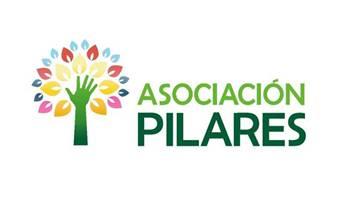 logo de Asociación PILARES