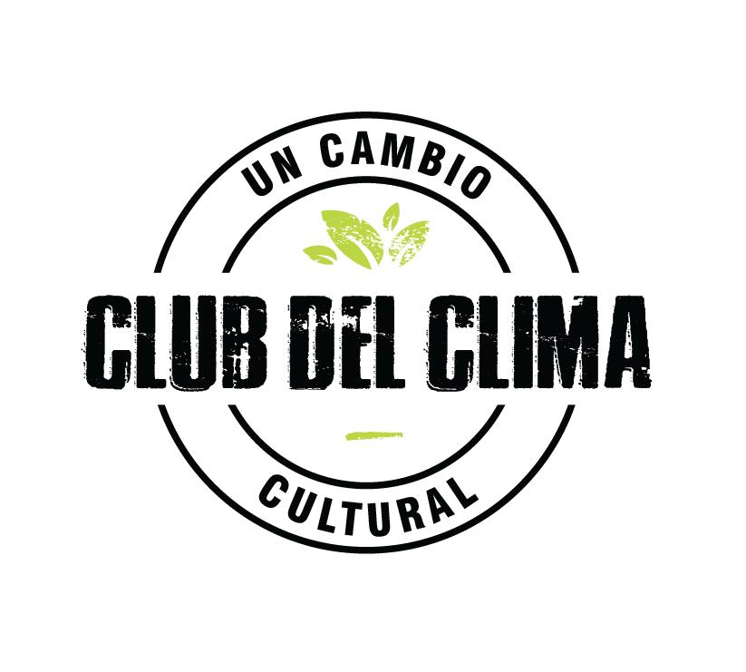 logo de Club Del Clima